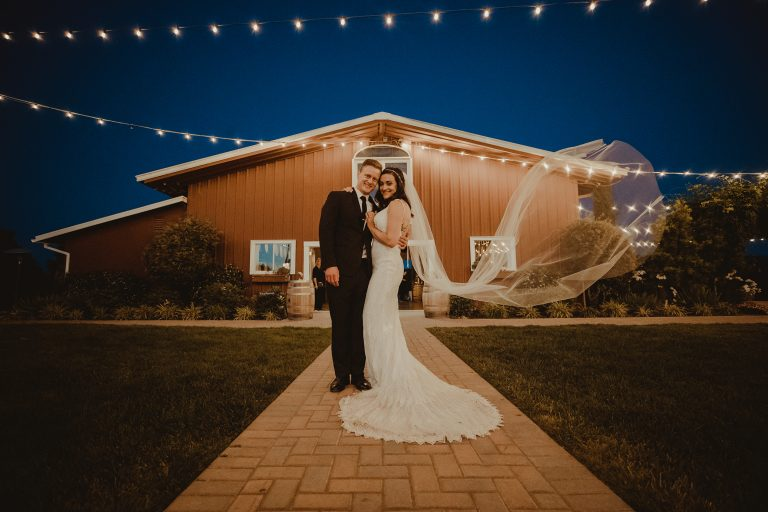 Married Couple in Temecula, California